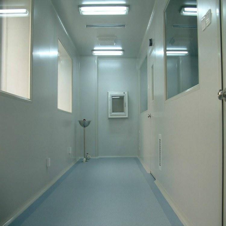 想做好手术室,一定要严格